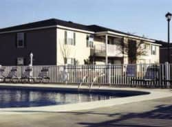 Magnolia Bay Apartments