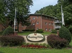 Hunting Hills/Mallow Hills