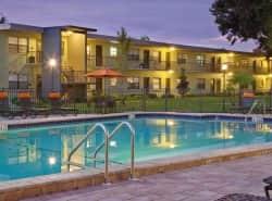 Twenty-35 Safety Harbor Apartments