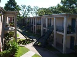 Timbergrove Apartments
