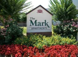 The Mark Apartments