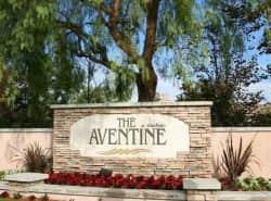 The Aventine