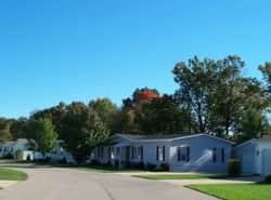 Hickory Hills Village