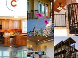 330 Poyntz Ave. Suite 210