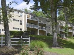 Northshore Woods Apartments