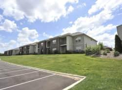 Parkside Trace Apartments