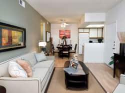 The Galleria Apartment Homes