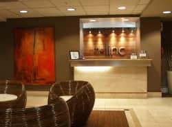 Linc301