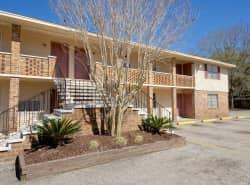 Willow Lake Apartments