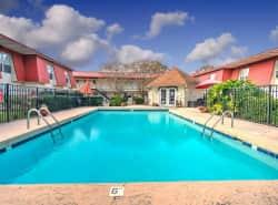 Houses for Rent in Grand Bay, AL | Rentals.com