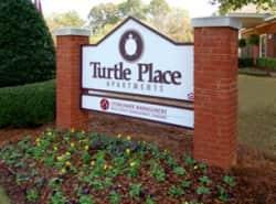 Turtle Place Apartments