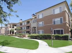 Alborada Apartments