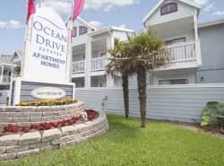 Ocean Drive Estates