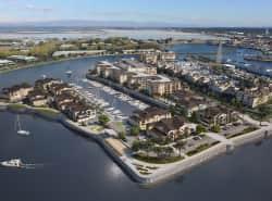 Blu Harbor