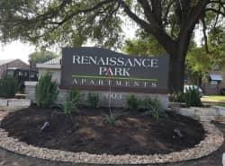Renaissance Park