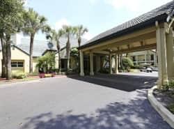 St. Croix Apartments