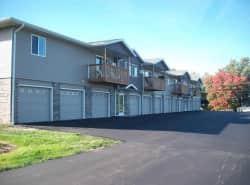 Watertown Park Apartments