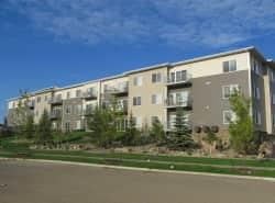 Overlook Ridge Apartments