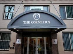 The Cornelius