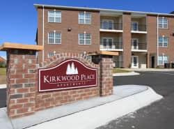 Kirkwood Place Apartments