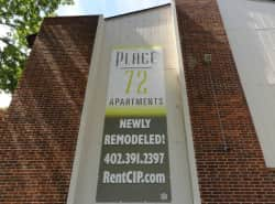 Place 72 Apartments