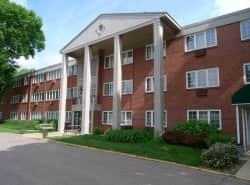 Clifton Estates Apartments