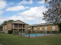 Trinity Place Apartments