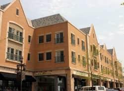 Renaissance Place Apartments