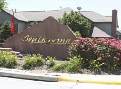 Southwind Villas