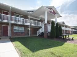 Greenwood Farms Apartments
