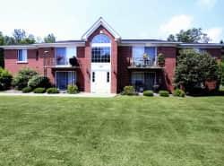 Quakertowne Apartments
