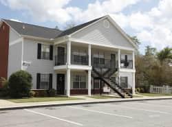 Addison Place Apartments