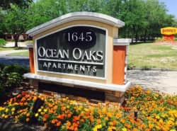 Ocean Oaks