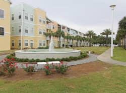 Cabana West