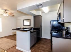 Ridgepoint Apartments