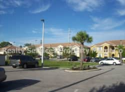 AFFORDABLE UNIT WITH COMMUNITY POOL!!!