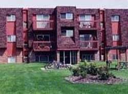 South Platte Terrace Apartments