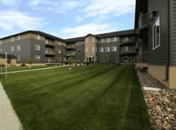 Diamond Bend Apartments