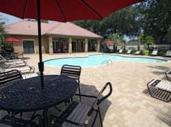 Cimarron Ridge Apartments