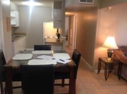 Camino Del Rey Apartments