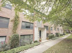 Homestead Apartments