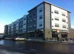 Beaver Ridge Apartments