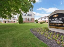 Woodcrest Arms Apartment Homes