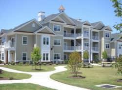 Fenwyck Manor