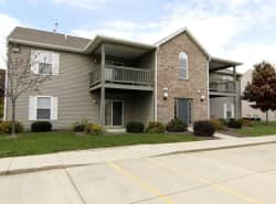 Shenandoah Properties