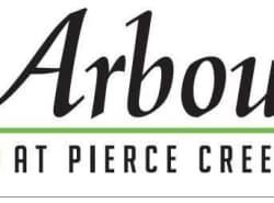 Arbours at Pierce Creek