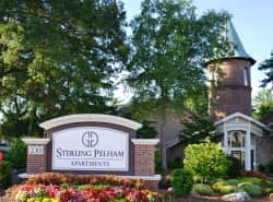Sterling Pelham Apartments