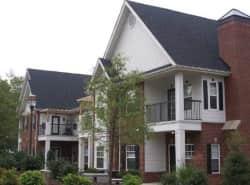 Covington Oaks