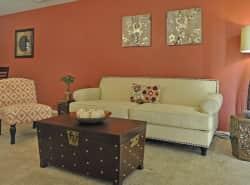 Killian Lakes Apartments & Townhomes