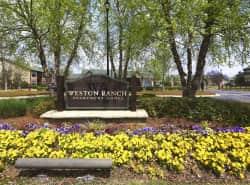 Weston Ranch